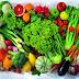 Kesalahan yang Dibuat Vegetarian