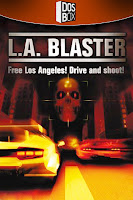 https://collectionchamber.blogspot.com/p/la-blasters.html
