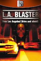 https://collectionchamber.blogspot.com/p/la-blasters.html