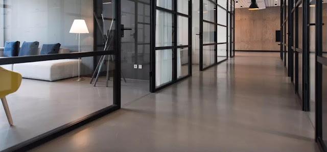 Software Untuk Mendesain Kantor Gratis Terbaik