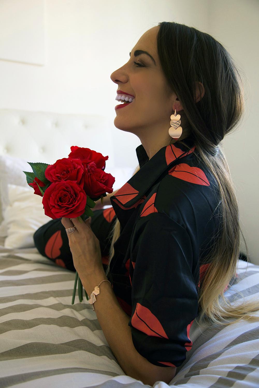 gioielli stroili san Valentino