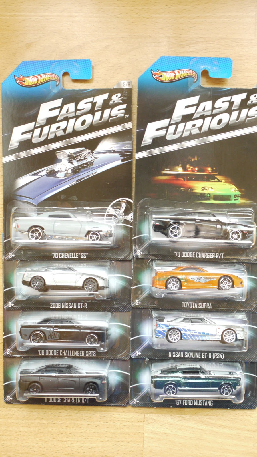 diecast cars 1 64 modellautos 1 64 modellbilar 1 64 fast and furious hot wheels cars again. Black Bedroom Furniture Sets. Home Design Ideas