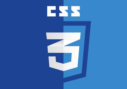مقدمة شرح دورة CSS