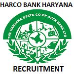 HARCO Bank Clerk Recruitment 2019