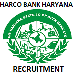 Harco Bank Admit Card 2020