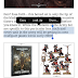 An Interesting Post from Games Workshop was up and then taken down. Here it is