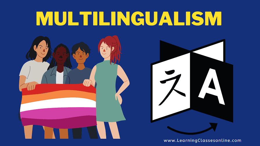 multilingualism, multilingual meaning, multilingual classroom, multilingualism as a resource, multilingualism in education, meaning of multilingualism, multilingual states, multilingual language, multilingualism ppt, multilingualism as a strategy, multilingualism in indian classroom, multilingualism in english language teaching, multilingual teaching, multilingual education meaning, origin of multilingualism, multilingualism definition, what is multilingualism, what does multilingualism mean, multilingualism meaning, define multilingualism, benefits of multilingualism, multilingualism benefits, multilingual, multilingual classrooms, multilingualism in classroom, nature of multilingualism, characteristics of multilingualism, multi linguistic, multilingualism advantages, advantages of multilingualism,