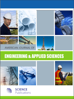 American Journal of Engineering and Applied Sciences