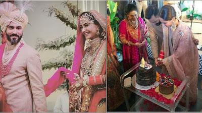sonam_marriage_collage