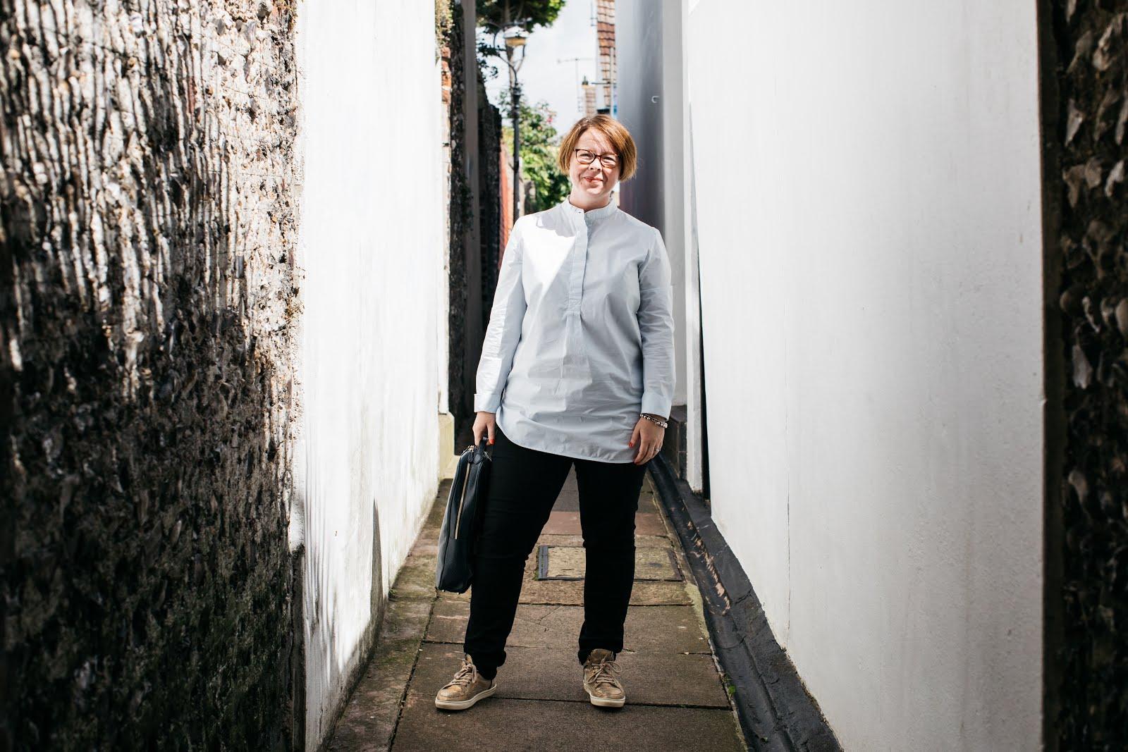 Hello Peagreen, Mary Middleton, Interiors blogger, travel blogger, trade show journalist,