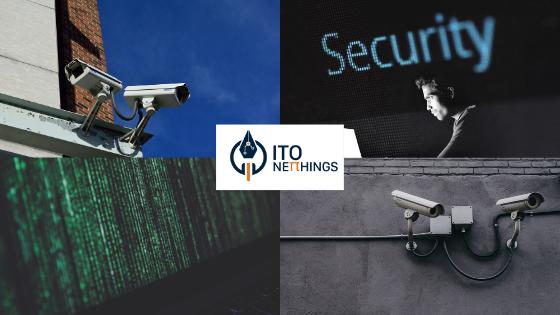 Como está a nossa Privacidade e Segurança Online?