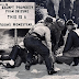 """In 1952, A group of farmers """"arrested"""" the town's sheriff while he was attempting to evict a widow. (Picture)"""