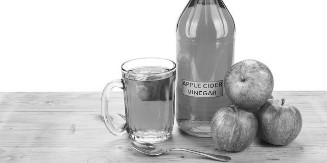 Best Way To Drink Apple Cider Vinegar For Weight Loss