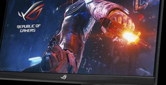gaming,pc gaming,best laptop for gaming,best 4k monitor for gaming,best laptop for gaming and college,gaming laptop for creators,gaming monitor,gaming laptop for developers,enthusiast,asus rog gaming laptop,asus 360hz gaming monitor,asus latest gaming laptop,asus f571gt laptop gaming,asus gaming laptop i7 intel,asus vivobook gaming,laptop for streaming,asus ssd gaming laptop,asus laptop f571 gaming,asus gaming laptop 15.6,asus gaming laptop 120hz,laptop for streaming and editing