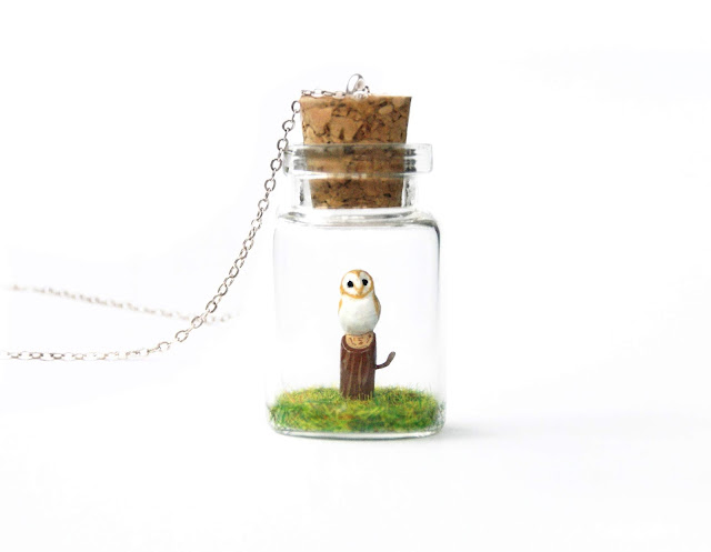 https://www.etsy.com/uk/listing/745346695/barn-owl-necklace-woodland-ornament?ref=shop_home_active_12&pro=1