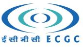 ECGC Recruitmenet
