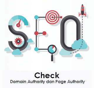 domain-authority-dan-page authority