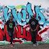 AUDIO: Wakazi ft Nikki Mbishi – Kanda Maalum | Download Mp3