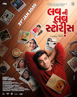 Luv Ni Love Storys (2020) Full Movie [Gujarati-DD5.1] 720p HDRip ESubs Download