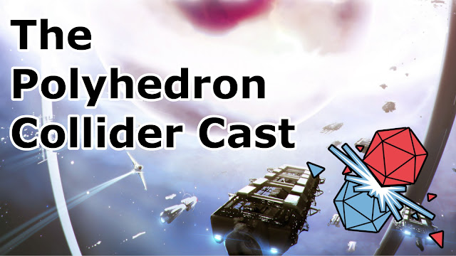 The Polyhedron Collider Cast Episode 57 - Pulsar 2849, Zoocracy, Tiny Towns and a lot more Root