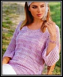 ajurnii-pulover-spicami (4)