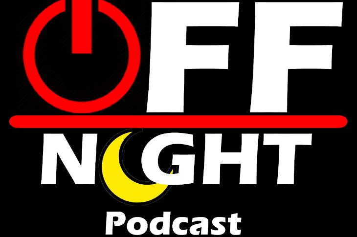 Off Night Radio - What Happens To Deshaun Watson Now?
