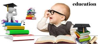 शिक्षा का महत्व क्यों ? Education is passion