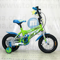 12 Inch Wimcycle Hot Wheels Character Kids Bike
