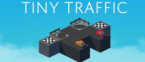 tiny-traffic-new-game-pc