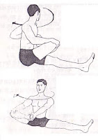 knee-yoga-exercise-in-hindi