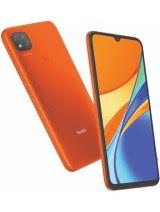 سعر و مواصفات هاتف Xiaomi Redmi 9C في الجزائر