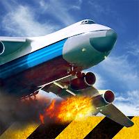 Extreme Landings Mod Apk