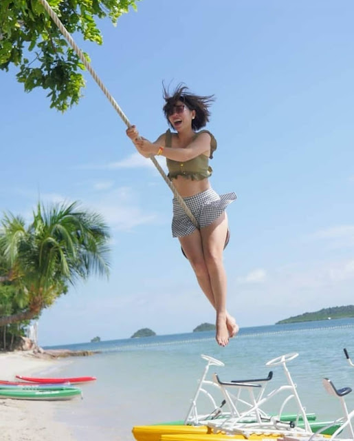 @KepriCoral - Explore Batam Digital Kepri Promotion Society