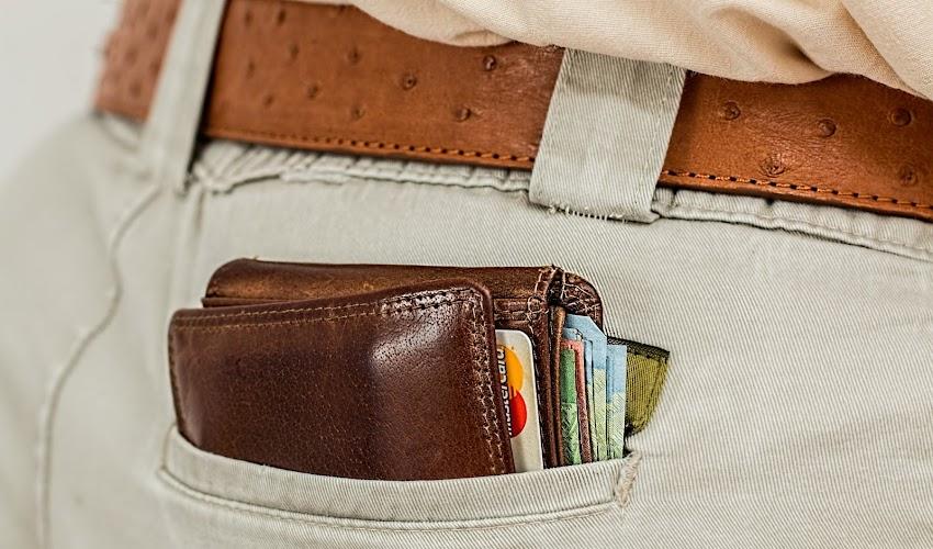 Beragam Promo Kartu Kredit BCA Terbaik Hingga 2020