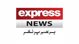 Express Media Group Jobs Manager / Senior Manager Broadcast IT
