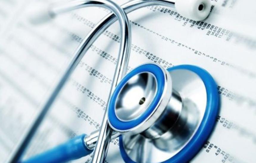 İslâmiyet ve sağlık