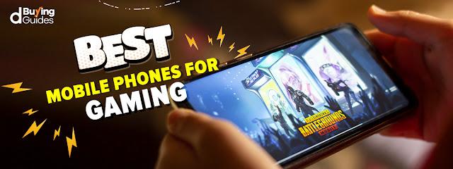 best gaming phone under 20000 in pakistan