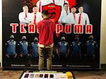 Tim Puma Polres Lotim Berhasil Meringkus Pelaku Utama Pencurian Dengan Kekerasan