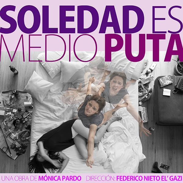 Soledad-es-Medio-Puta