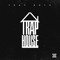 trap boy vida que levo ft bob sam mp3 download trap boy trap house album