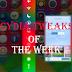 Cydia tweaks of the week: Anisette, JellyLock, Gravitation & more