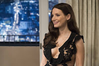 Molly's Game Jessica Chastain Image 4