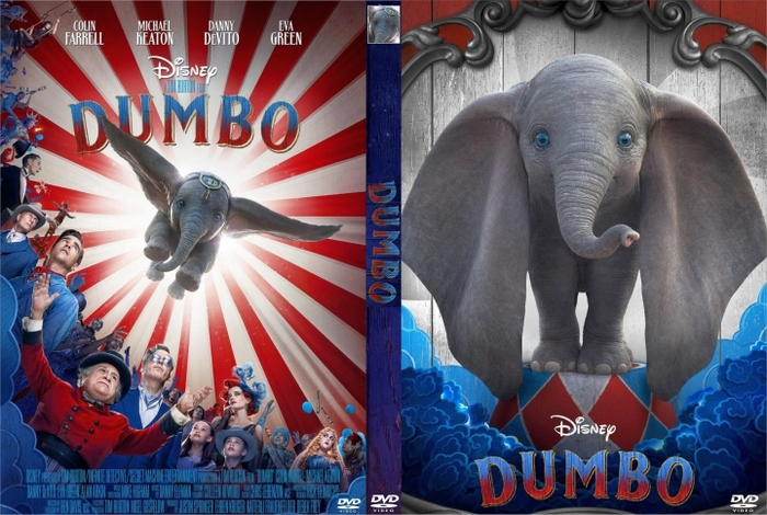 dumbo movie 2019, dumbo 2019 cast, dumbo 1941, dumbo release date, dumbo 2019 trailer, dumbo disney, download dumbo full movie, dumbo cast little girl