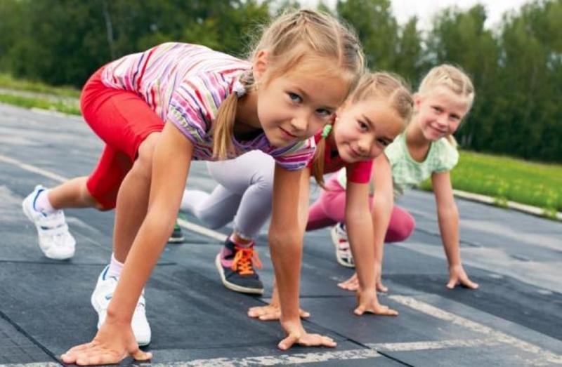 Spor yapan çocuğunuz kalbine yenik düşmesin