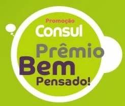 Promoção Consul Dia das Mães 2019 Prêmio 100 Mil Reais