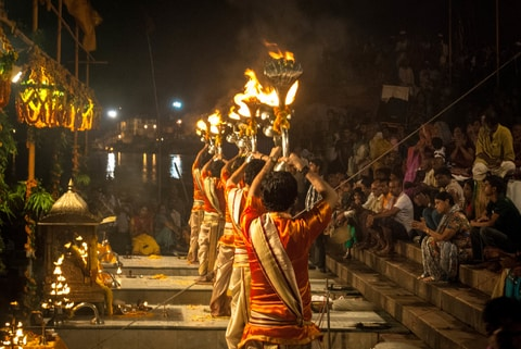 Narendra modi Hindus
