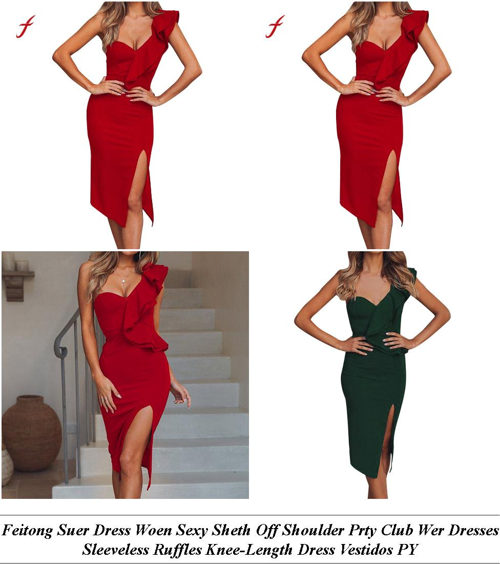 Womens Dress Shops Perth City - Uy Fake Designer Clothes In Ulk - Long Prom Dresses Under