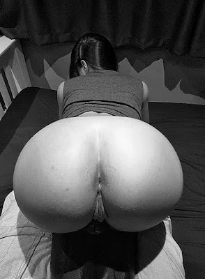 #nudes #horny #wet #sexting #boobs #ass #tits Black and White Photography