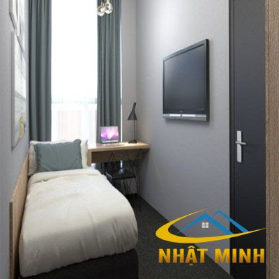 Giường phụ extra bed - 274938
