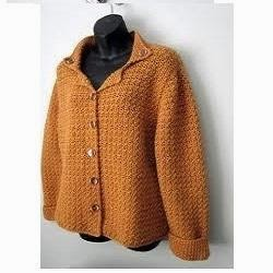 f5a92e051ed8 Handmade Baby Sweaters  Ladies Sweater and cardigans